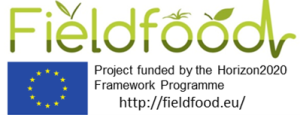 Fieldfood_Logo_cut