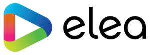 logo-main2x